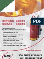 HNE Hipress 02-010