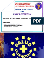 Salud_ocupacional[1] Cris 111