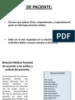 Presentacion RMP