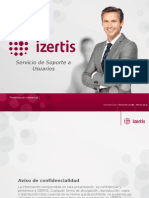 izertis-servicedesk-130114020701-phpapp02