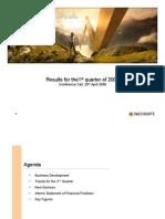 (9)Q1 .pdf
