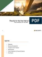 (9)Q2 .pdf