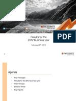 (1)Activity report .pdf