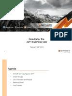 (3)Activity report .pdf