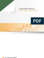 (6)Activity report .pdf