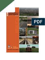 Ordenanza 001e Plan de Desarrollo Departamental 2012-2015