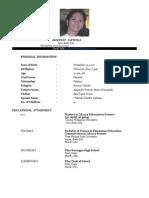 japitana.resume.doc