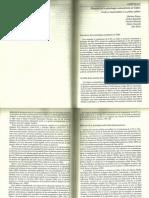 Historia PC Chile (Krause Et Al, 2011)