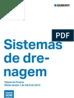 Tabelas__Sistemas_Drenagem_Abr_2013_SL3_