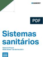 Tabelas__Sistemas_Sanitarios_Abr_2013_SL3_