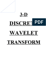 3D_DWT.doc