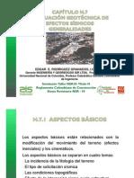 03a_TITULO H- Capítulo H.7 Efectos Sísmicos Generalidades