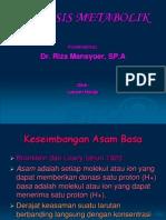 AsMet.powerpoint