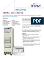 Inter-RAT_Device_Testing.pdf