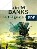 Banks,Iain M.-la Plage de Verre(1993).OCR.french.ebook.alexandriZ