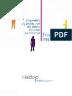 Hadopi_Eclairagesinternationaux