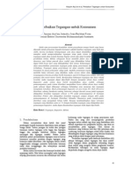 STL-Perbaikan Tegangan Konsumen.pdf