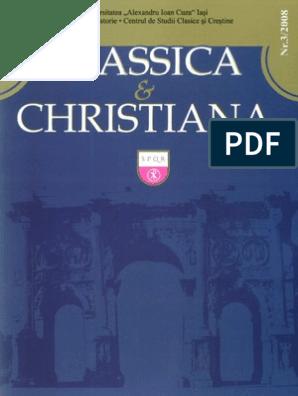 abigail kristen pierde greutatea)