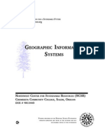 GeographicInformationSystems.pdf