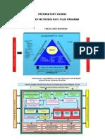 Preparatory Course Docs