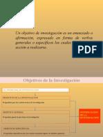 Metodologia de La Investigacion 6