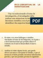 Metodologia de La Investigacion 7