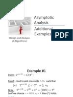 Slides Algo-Asymptotic4 Typed