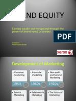 brandequitypresentation-090912011321-phpapp01