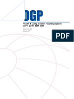 OGP ACCIDENT GUIDELINE.pdf