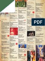 Aldeia programação .pdf