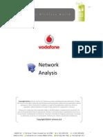 VF Turkey Analysis Version2