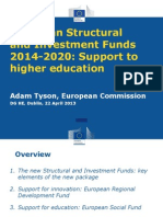 'European-Structural-and-Investment-Funds-2014-2020-Support-to-higher-education'-–-by-Adam-Tyson