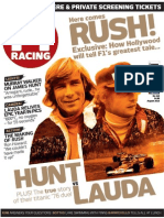 F1.Racing.august.2013