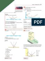 ÓPTICA - EXERCÍCIOS RESOLVIDOS.pdf