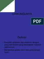 Chi Kun Gunya