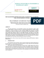 PID PARAMETERS OPTIMIZATION USING ADAPTIVE PSO ALGORITHM FOR A DCSM POSITI.pdf