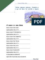 Ficheiro+de+Poesia