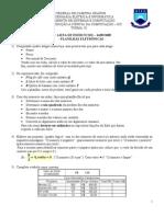 ICC-2009.2-Lista.01