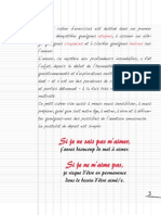 Cah_salome_int_1.pdf