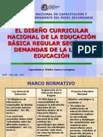 DCB-PresentaciónPUCP2009