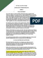 Curso Ifa III.doc