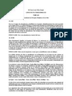 Curso Ifa XIII.doc