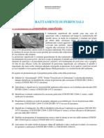 trattamenti superficiali.pdf