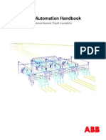 DAHAndbook Section 08p15 Impedance-Based-Fault-Location 757295 ENa