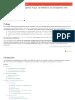 como fundionan los navegadores web.pdf