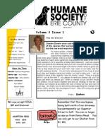 winter 2012-13 newsletter pub latest