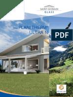 Planitherm Ultra N.pdf