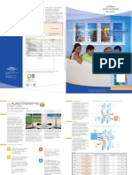 Planitherm 4S.pdf