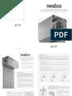 Dip_twinbox.pdf