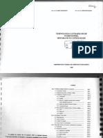 Tehnologia Lucrarilor de Intretinere, Reparatii Si Consolidari - M.Teodorescu&C.Budan